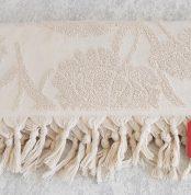 saçakları bağlu havlu (5)